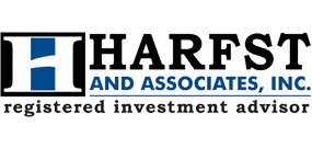 Harfst and Associates Group Logo
